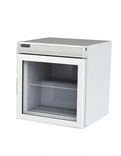 Crystal CTF70 Counter Top Freezer